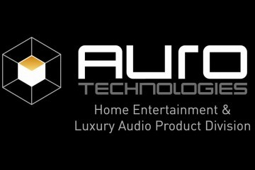 auro-technologies-introduces-galaxisaudio-and-stormaudio