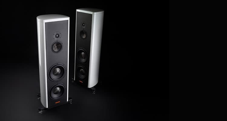 Magico-S1-MKII-and-S5-MKII-push-the-boundaries-2