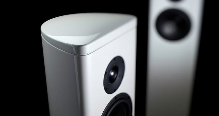 Magico-S1-MKII-and-S5-MKII-push-the-boundaries-3