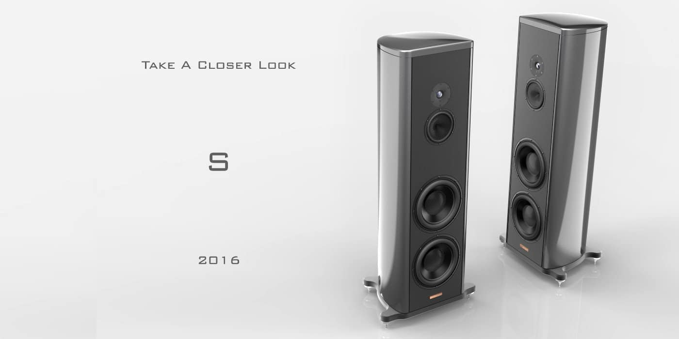 Magico-S1-MKII-and-S5-MKII-push-the-boundaries