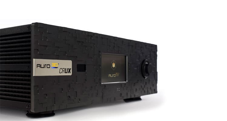 auro-technologies-introduces-galaxisaudio-and-stormaudio-2