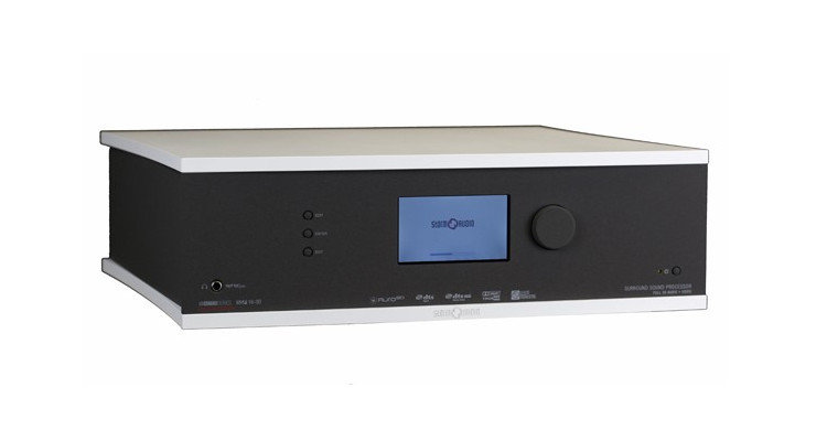 auro-technologies-introduces-galaxisaudio-and-stormaudio-3
