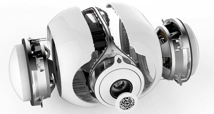devialet-phantom-silver-wireless-speaker-3