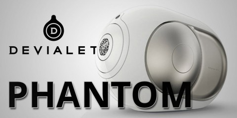 devialet-phantom-silver-wireless-speaker