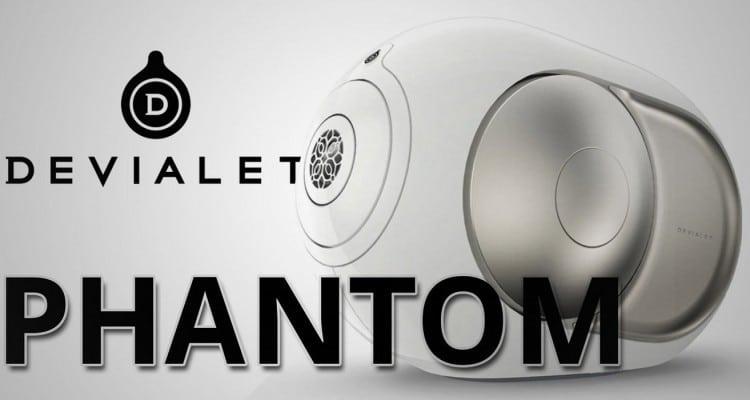 devialet-phantom-silver-wireless-speaker