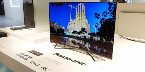 panasonic-tx65cz950-promises-ultimate-picture-quality