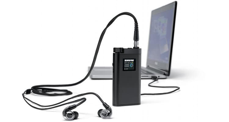 shure-kse1500-electrostatic-earphone-system-3
