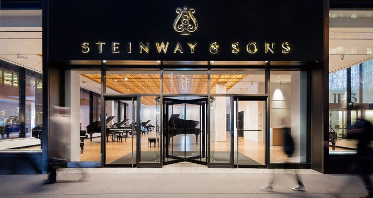 steinway-lyngdorf-becomes-part-of-the-steinway-headquarters-in-manhattan-3