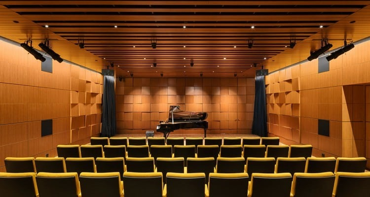 steinway-lyngdorf-becomes-part-of-the-steinway-headquarters-in-manhattan