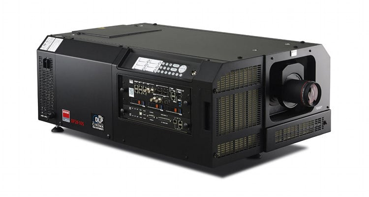 barco-alchemy-cinema-dp2k10s-projector-for-screens-up-to-10m-wide-2