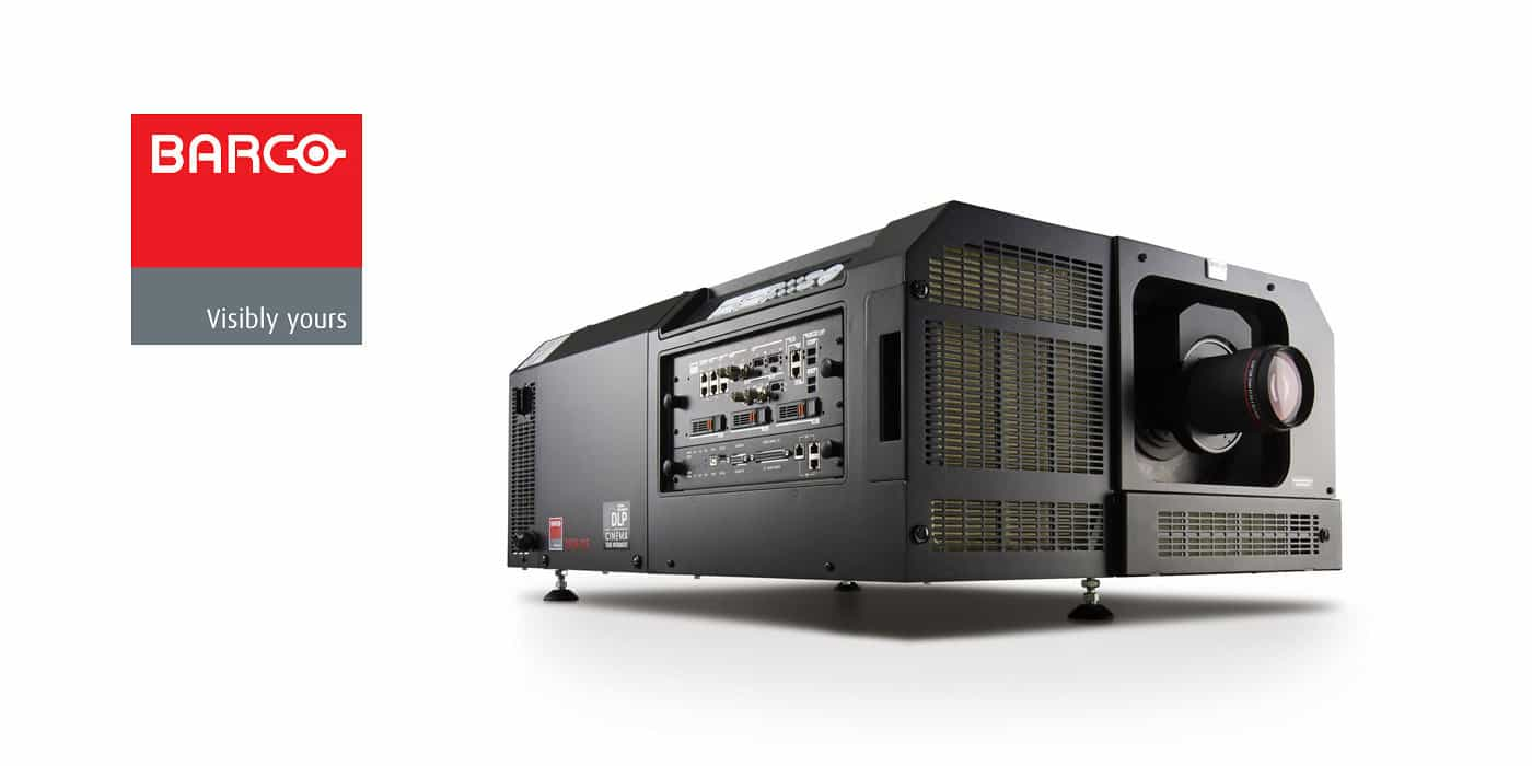 barco-alchemy-cinema-dp2k10s-projector-for-screens-up-to-10m-wide