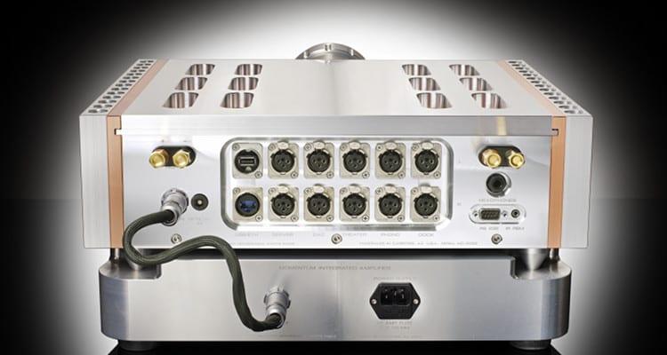 dan-dagostino-momentum-mlife-integrated-network-amplifier-3