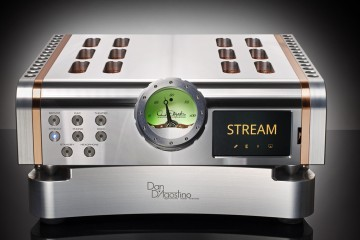 dan-dagostino-momentum-mlife-integrated-network-amplifier