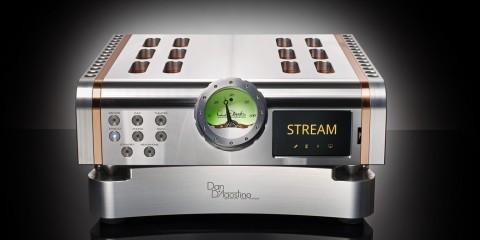dan-dagostino-momentum-mlife-integrated-network-amplifier