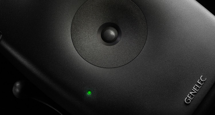 genelec-introduces-8351a-and-8260a-sam-studio-monitors-2