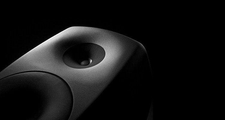 genelec-introduces-8351a-and-8260a-sam-studio-monitors3