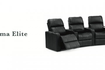 home-cinema-modules-roma-elite