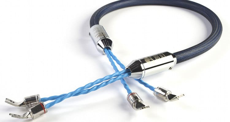 nternational-audio-holding-company-behind-siltech-and-crystal-cable-2