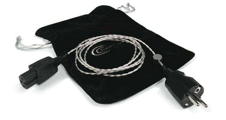 international-audio-holding-company-behind-siltech-and-crystal-cable-3