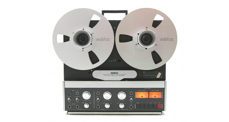 is-reel-to-reel-the-new-vinyl-2