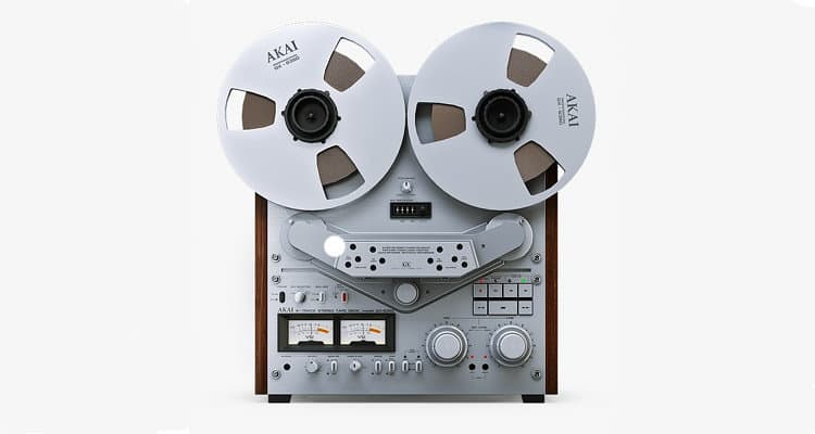 is-reel-to-reel-the-new-vinyl-3