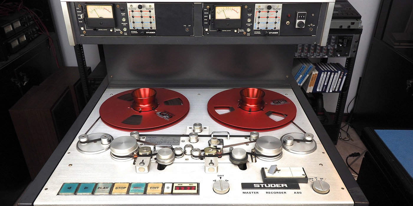 is-reel-to-reel-the-new-vinyl
