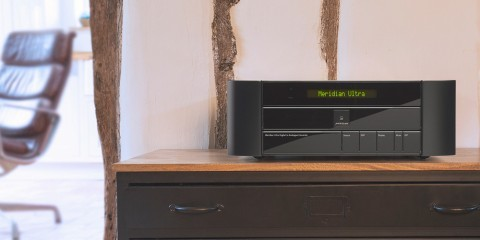 meridian-ultra-dac-sets-the-standard