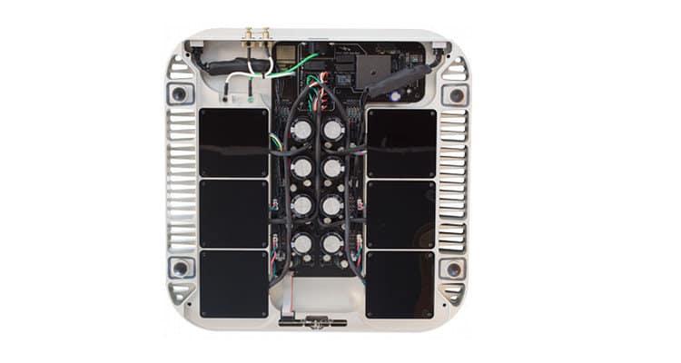 msb-technology-select-dac-2