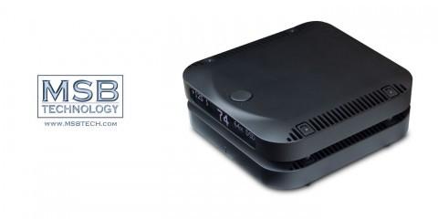 msb-technology-select-dac