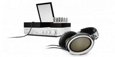 sennheiser-he1-reshapes-excellence