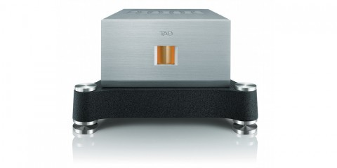 tad-reference-series-m600-power-amplifier
