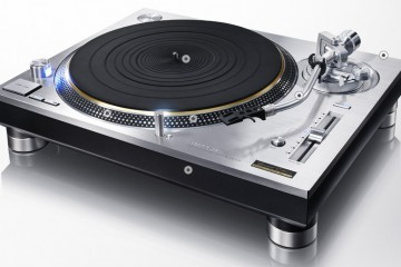 technics-grand-class-sl1200gae-50th-anniversary-edition