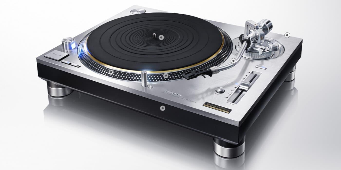 technics-grand-class-sl1200gae-50th-anniversary-edition