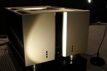 vitus-audio-ss-103-power-amplifier