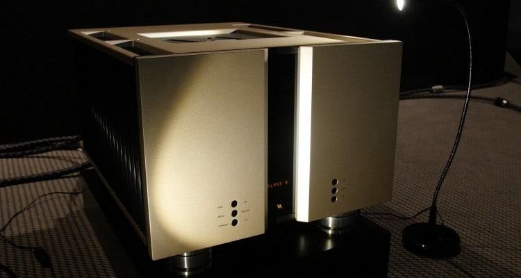vitus-audio-ss-103-power-amplifier
