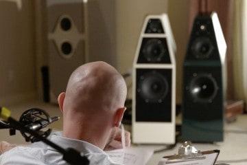 wilson-audio-upcoming-yvette-teaser