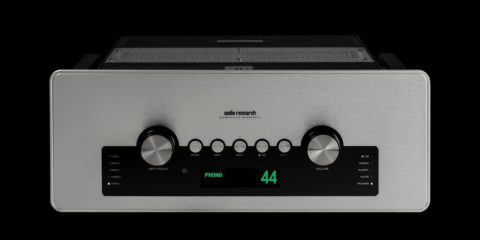 audio-research-gseries-gspre-preamplifier