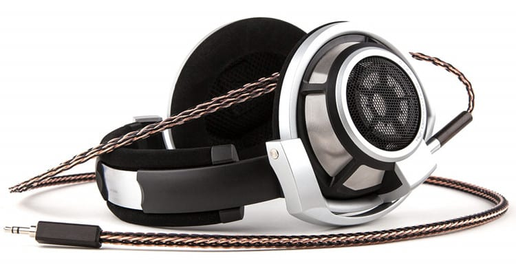 kimber-cable-axios-headphone-cable-2