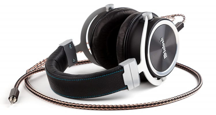 kimber-cable-axios-headphone-cable-3