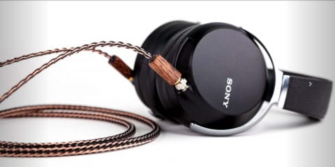 kimber-cable-axios-headphone-cable