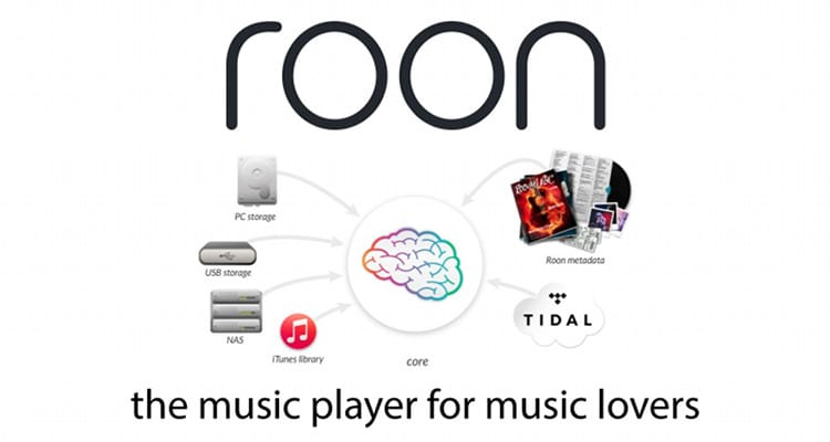 roon-music-player-for-music-lovers-2