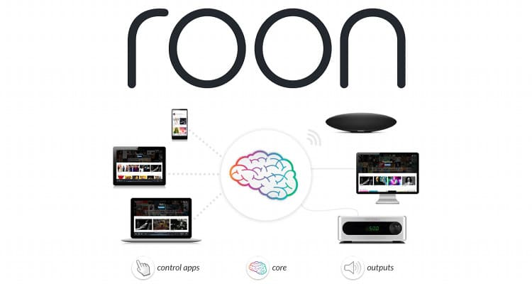 roon-music-player-for-music-lovers-3