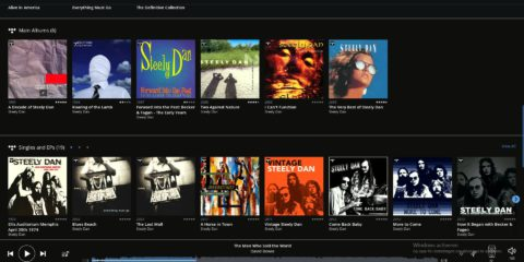 roon-music-player-for-music-lovers