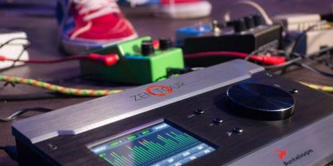 antelope-audio-zen-tour-portable-audio-interface