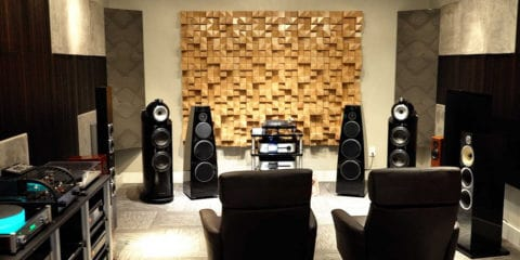 artnovion-designed-gramophone-maryland-project