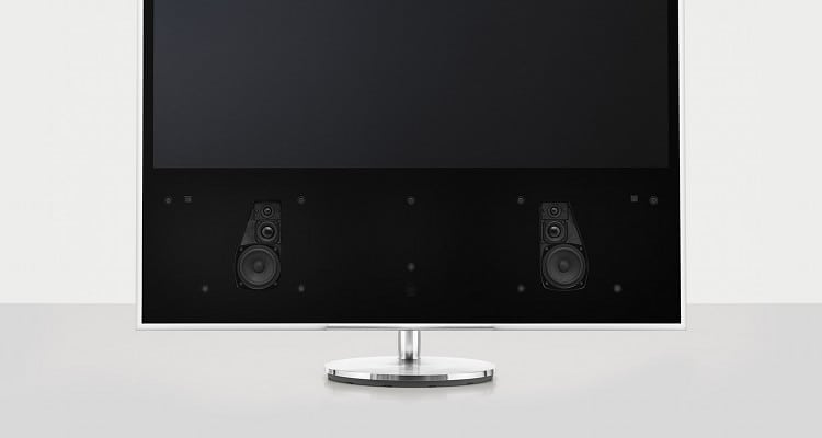 bang-olufsen-beovision-14-focal-point-for-entertainment-3