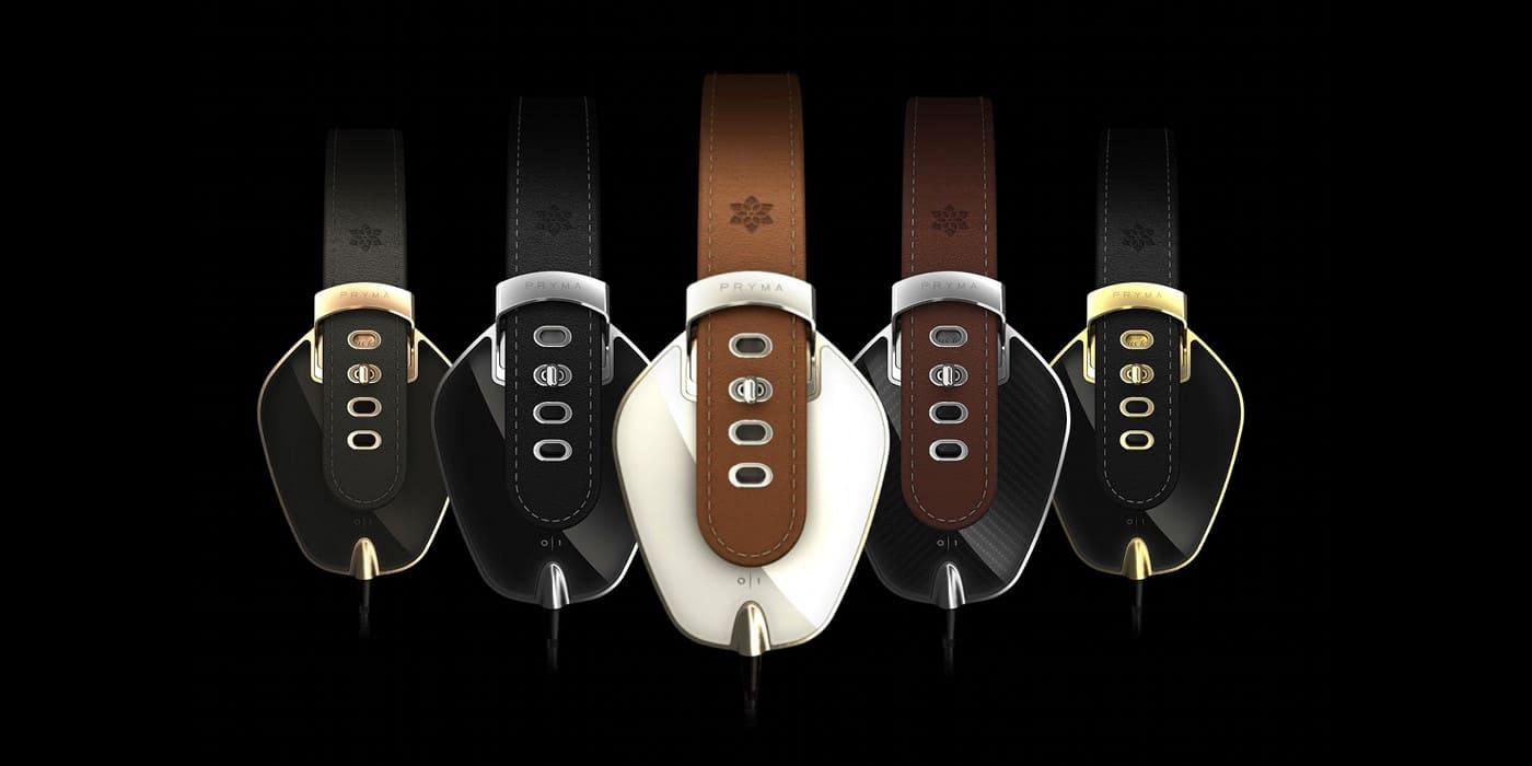 pryma-premium-headphones-by-sonos-faber