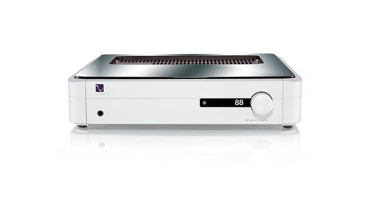 psaudio-bhk-signature-preamp-available-in-europe-2
