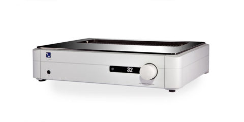 psaudio-bhk-signature-preamp-available-in-europe