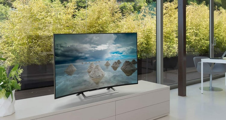 sony-bravia-4k-hdr-televisions-coming-to-europe-2